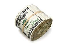 Phd salaries in usa