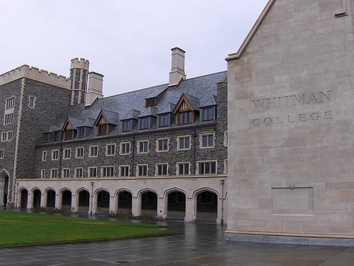 Average GRE Scores Princeton University