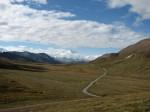 Alaska Trip Photos