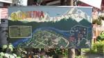 Talkeetna Town