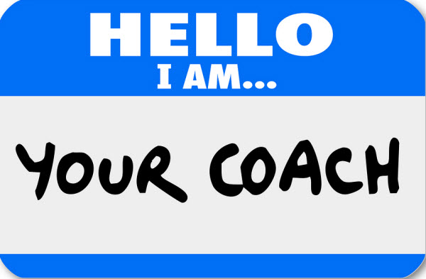 business plans for life coaches