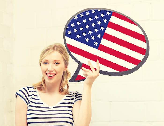 How to Study in the U.S. | USAGov