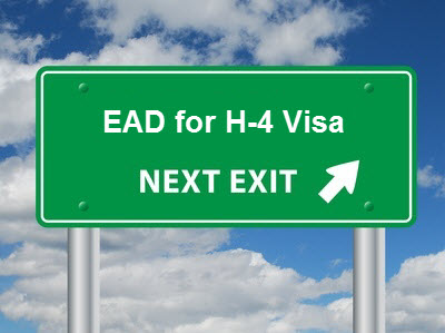 Eb3+Priority+Date Green Card Archives | Page 2 of 6 | H1B wiki