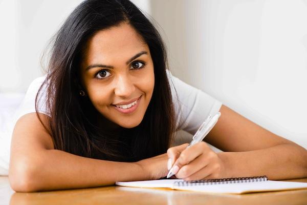 study in h4 or f1 visa