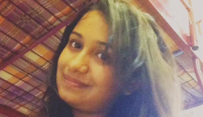 hitisha cover photo