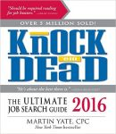 knockem dead book review
