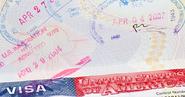 I got F1 Visa Renewal without Interview in India via Interview Waiver