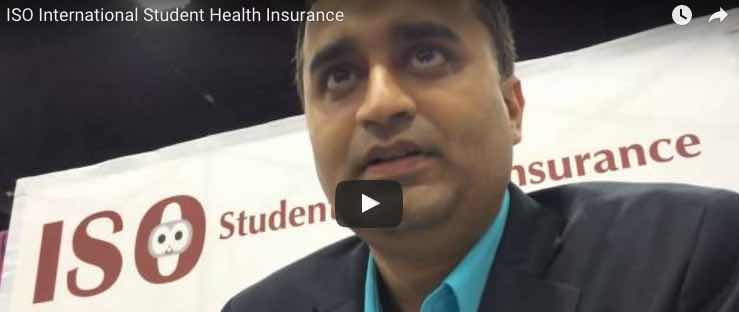 iso student health insurance reviews