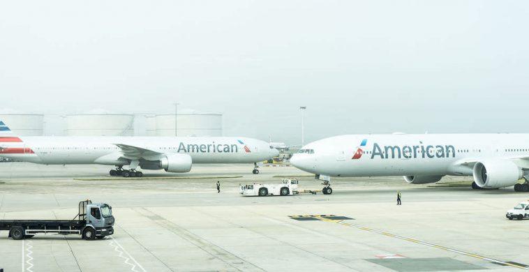 international flight tickets booking mistakes avoid