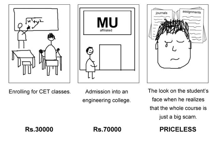 Engineering in India