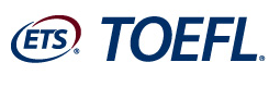TOEFL ETS Fees