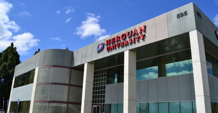 herguan university