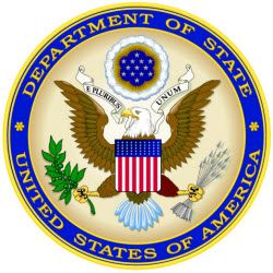 usa embassy