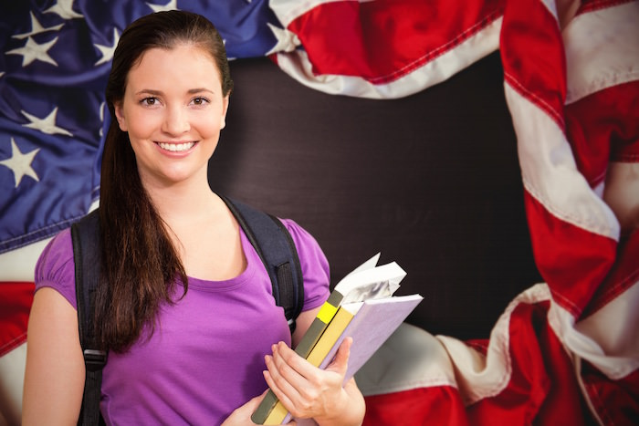 study bachelors degree in india or usa