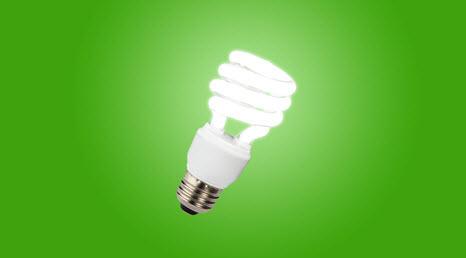 smart brilliant bulb