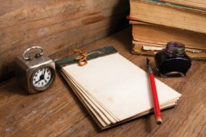 cover letter checklist