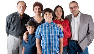 settle india usa parents