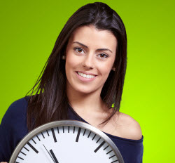 phd time management tips