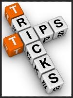f1 visa tips for usa