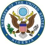 f1 visa interview nigeria