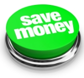 save money in ua time