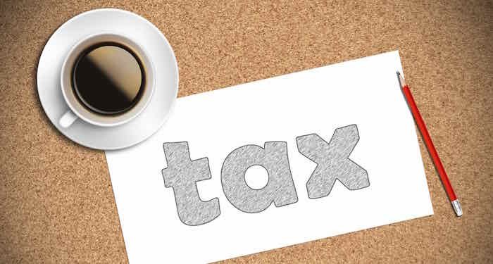 fica tax refund opt irs