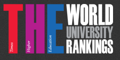 times world university rankings