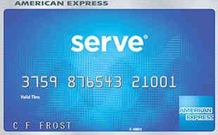 amex-serve-card