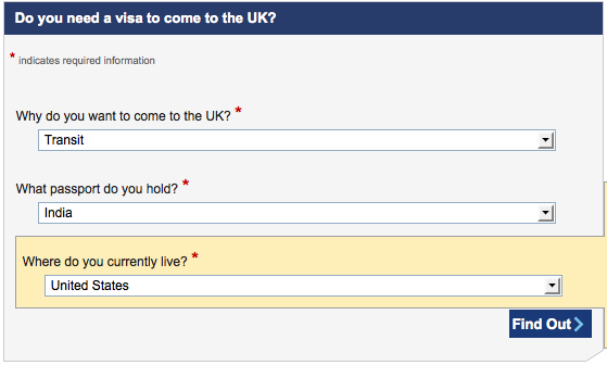 uk visa application status usa