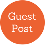Guest Post Badge