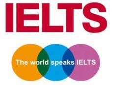 89 Universities In Canada Accepting Ielts 6 5 And Above
