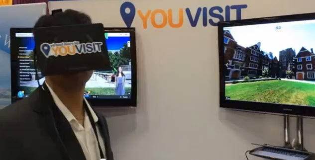 youvisit reviews