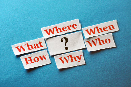 study abroad decision questions