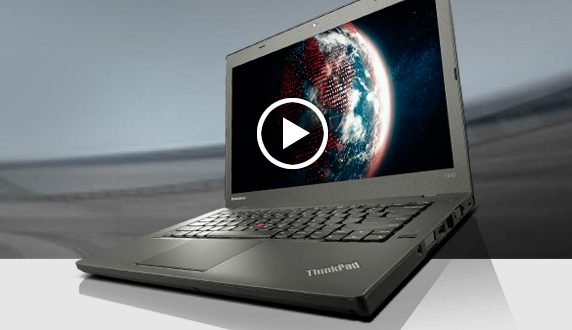thinkpad t440 lenovo laptop