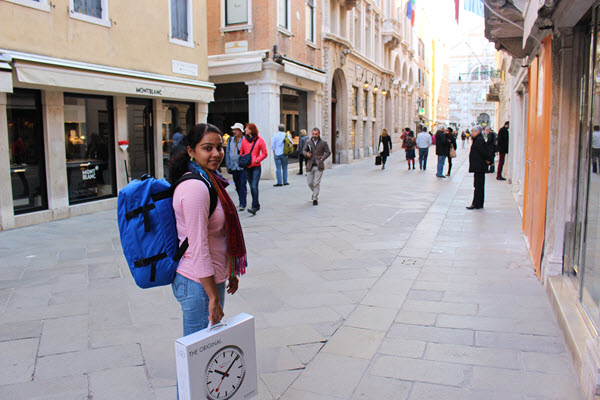 6 Tips to Plan Backpacking in Europe - Travel, Stay, See, Do, Safety