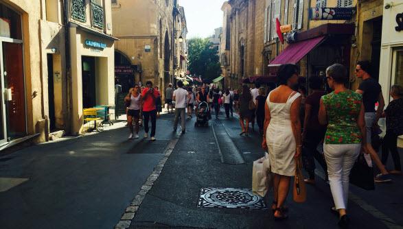 tabac-aix-en-provence-stores