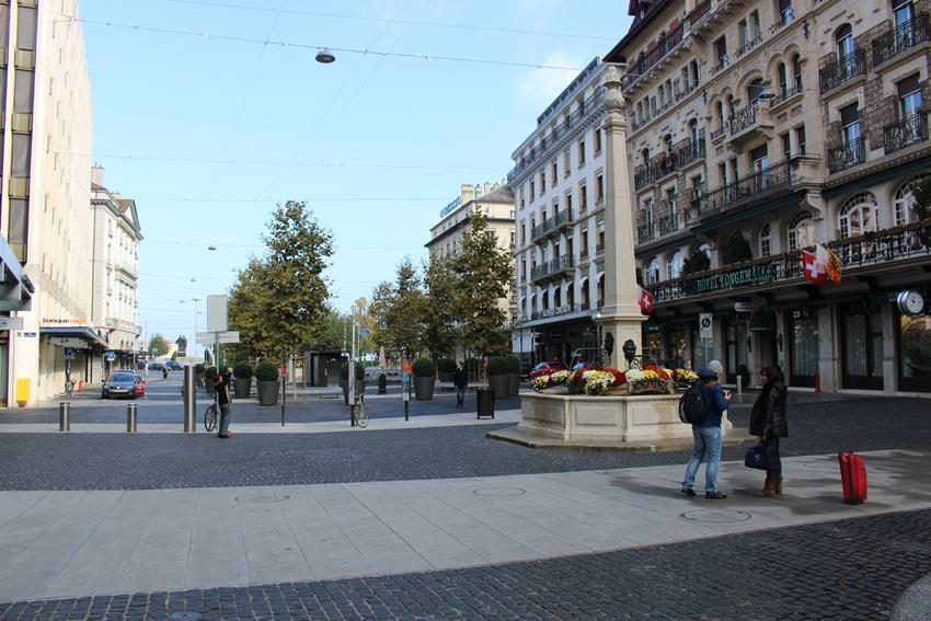streetsofgeneva1