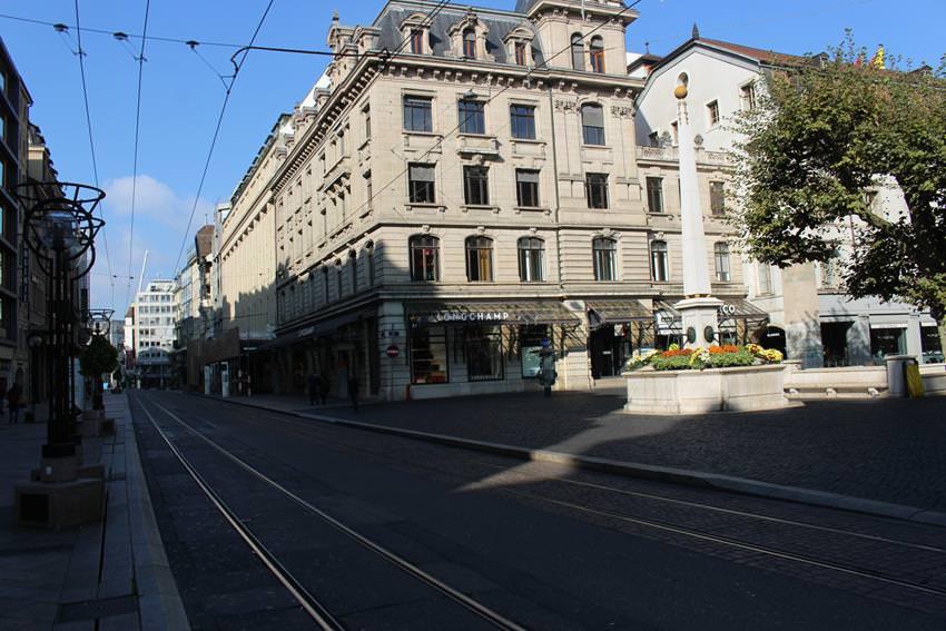 streetsofgeneva3