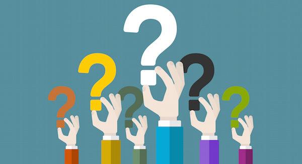 student visa questions usa