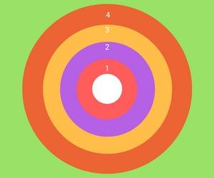 professional job search networkign circles