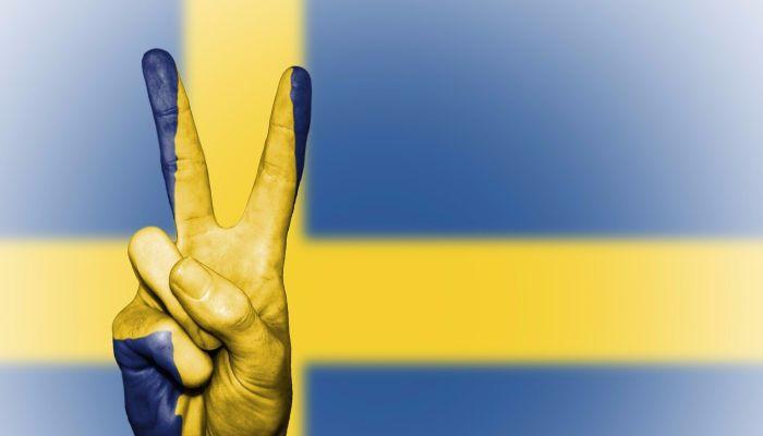 study in sweden international students