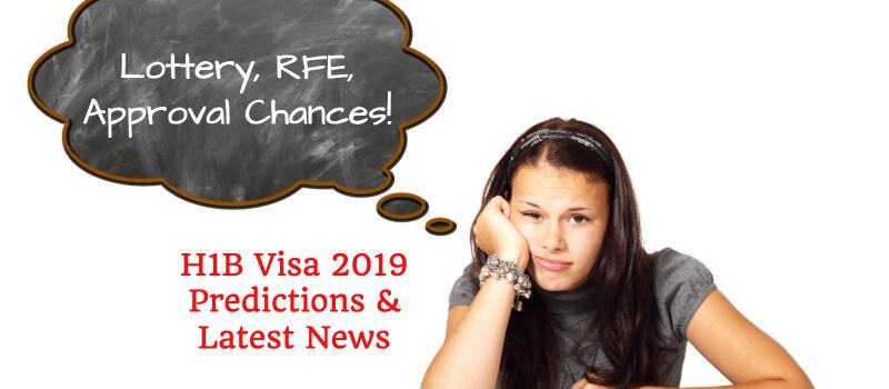 h1b-visa-2019-news-updates-uscis-lottery-cap