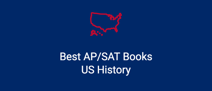 best books sat ap us history reviews