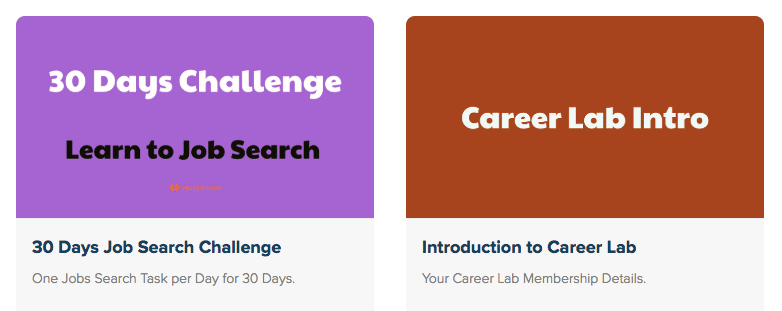 4-whats_include_career_lab_membership