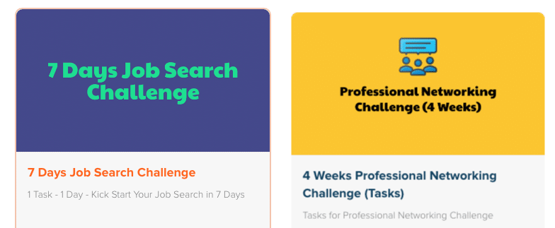 7_days_challenge_pro_networking_challenge