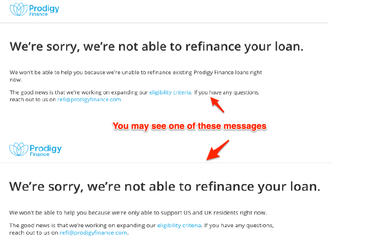We are sorry International Student loan Refinance Application Steps Prodigy Finance.pdf