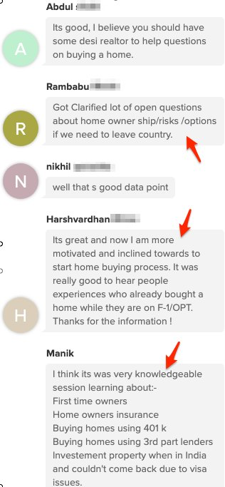 home-buying-guide-feedback1