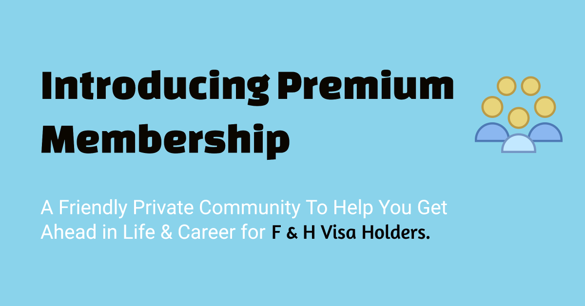 premium-membership-community-happy-schools-v1