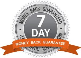 7-days-refund-logo