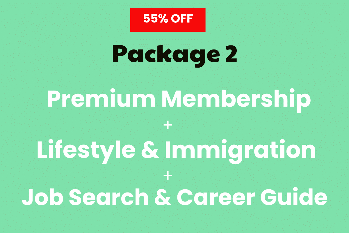 Black Friday Package 2 55 off